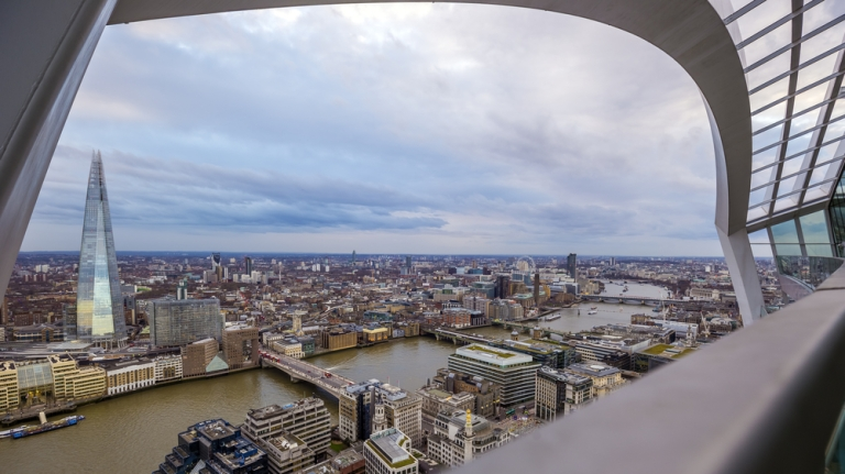 London-View-From-Sky-Garden